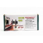 Prowest T015