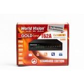 World Vison T62A
