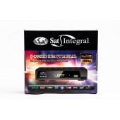 Sat-Integral S-1228 HD