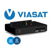 Viasat Strong SRT 7602