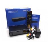 Strong SRT 7601 XTRATV